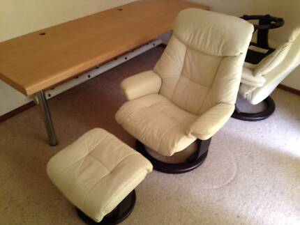 Lazyboy Reclinerlazyboy recliner   Gumtree Australia Free Local Classifieds. Electric Chair Repairs Gold Coast. Home Design Ideas