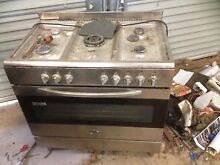 Commercial kitchen equipment and stainless steel Cooroy Noosa Area Preview