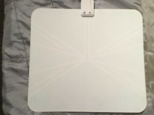 Winegard HD Indoor TV Antenna