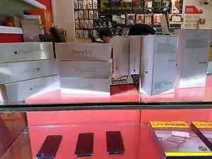 FOR SALE IPHONE 6 UNLOCKED BRANDNEW Granville Parramatta Area Preview