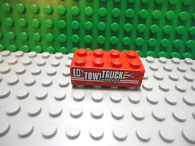 Lego ~ Mixed Lot Of Axle Bricks ~ For Car//Truck Tires #vcytq
