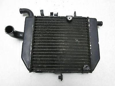 Wasserkühler Kühler Radiator Water Cooler Honda VFR 400 NC30