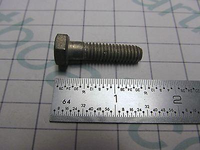 10-74824 Mercury Mariner Mercruiser Marine Engine Screw