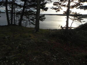 LAND FOR SALE - , Ostrea Lake Road NOT Sussex, Nova Scotia