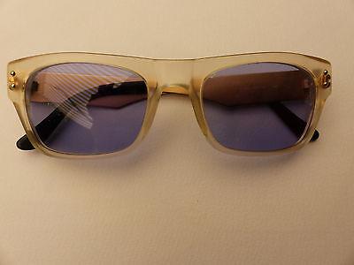 1 VALENTINO Damen-Sonnenbrille  gebraucht kaufen  Ortenberg