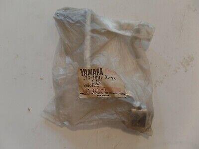 NOS YAMAHA GEAR SHIFT SHIFTER PEDAL YAS1 YCS1 AS2 AT1 CS3 CT1 AT3 DT125 68-75