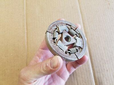 Stihl Ts420 Ts410 Concrete Cut-off Saw Oem Clutch  4238 160 2002