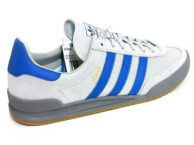 Adidas Jeans Mens Shoes Trainers Uk Size 8.5 - 11   CQ2769