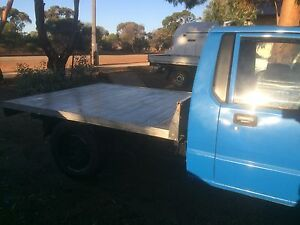$3000 Negotiable / Swap Beacon Mount Marshall Area Preview