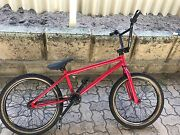 Haro BMX bike Bertram Kwinana Area Preview