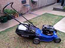 Victa 158cc 4 Stroke Lawn Mower Birrong Bankstown Area Preview