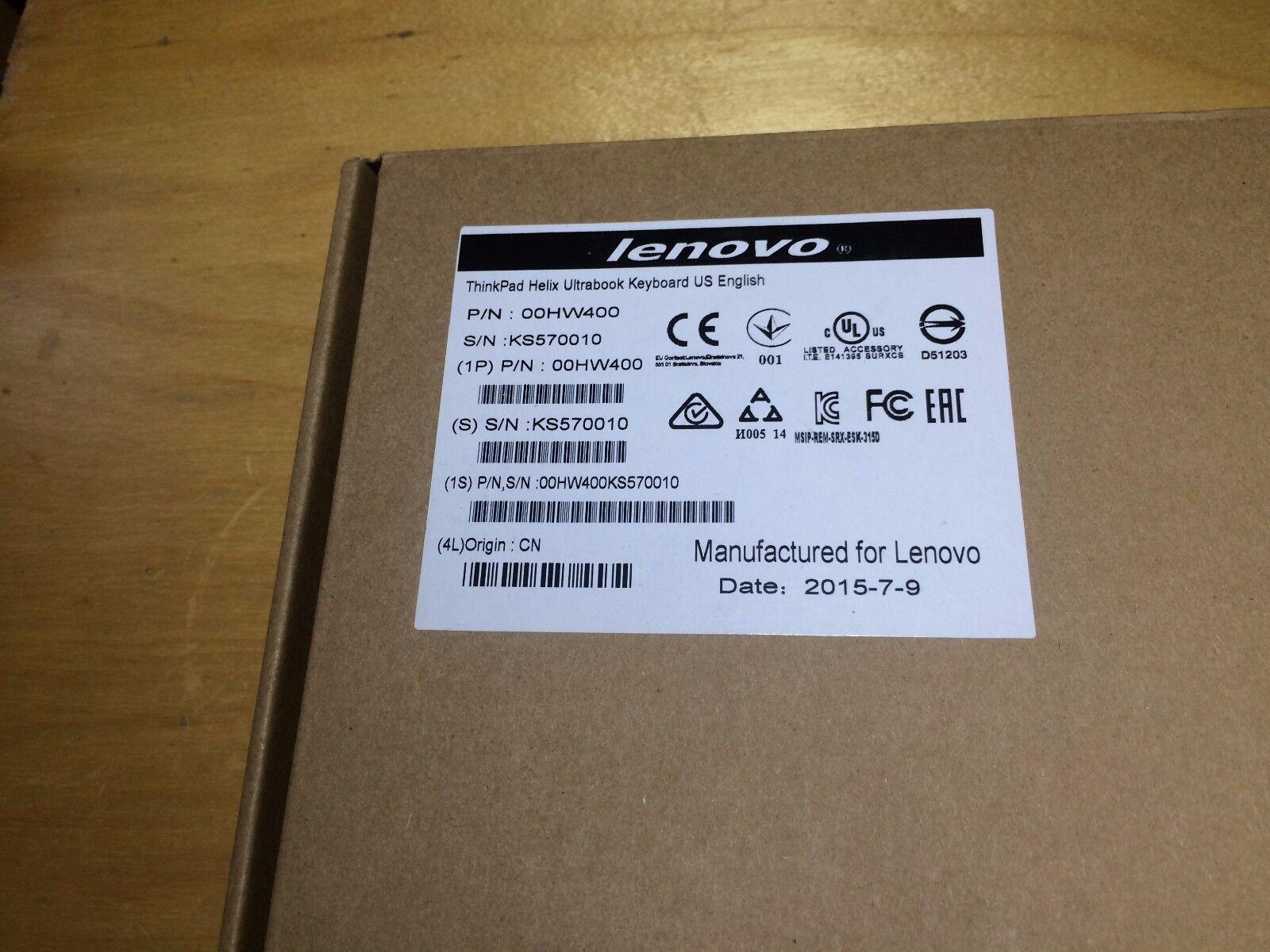 Original New for Lenovo ThinkPad X250 20CL 20CM UK English Backlit keyboard