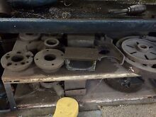 Lathe for sale Watsonia Banyule Area Preview