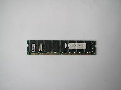Cisco MEM870-128D 128Mb DRAM 871 876 877 878