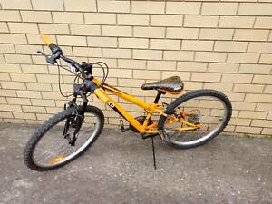 Repco Blade Boys Mountain Bike 24inch (60cm)