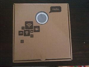 Brand New Fitbit aria wifi scale. Mulgrave Hawkesbury Area Preview