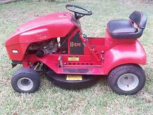Cox Stockman Series 2 Ride on Lawn Mower 11.5HP Kulnura Gosford Area Preview