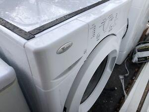 Laundry machines $500 pairs