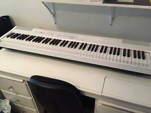 Yamaha Keyboard In Sydney Region Nsw Keyboards Pianos