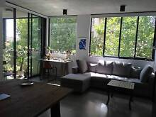 Nice Share DoubleRoom, Fully Furnished, Near Hyde Park, 10min CBD Woolloomooloo Inner Sydney Preview