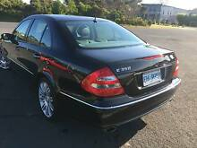 2006 Mercedes-Benz 350 Sedan Devonport Devonport Area Preview
