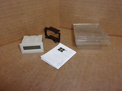 Reddington Digital Counter 5320-0000 New