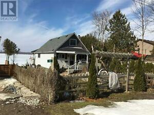 36 WAKEFORD RD Kawartha Lakes, Ontario