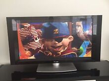 Pioneer 50inch plasma tv Dapto Wollongong Area Preview