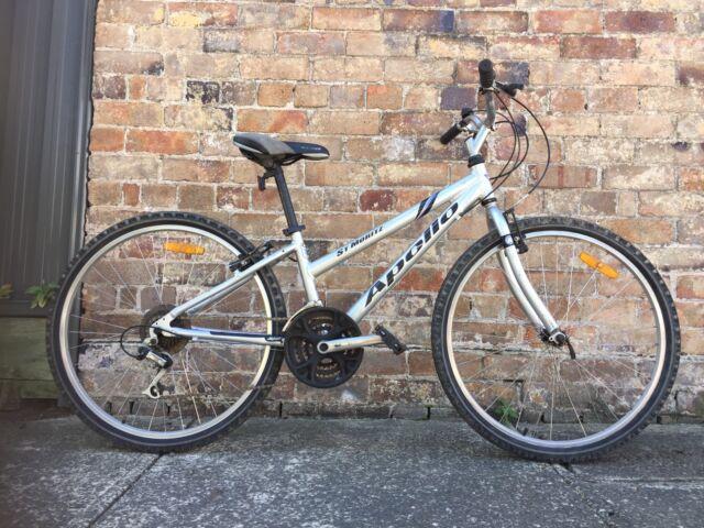 Cheap ladies city bike (small)   Women's Bicycles ...