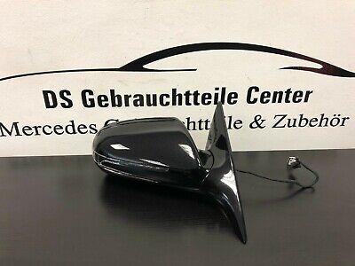 Orig. Mercedes Benz CLS W219 C219 Mopf Außenspiegel el. Abklappbar Rechts
