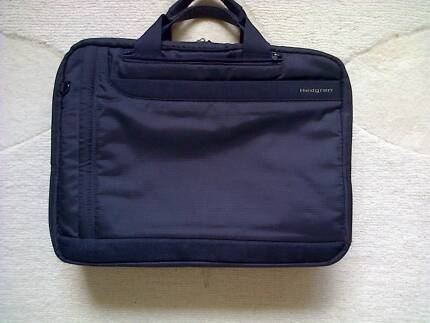 Laptop bags Eastwood Ryde Area Preview