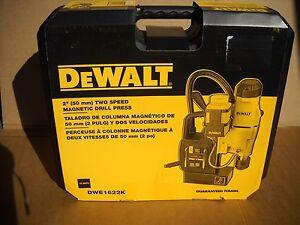 DeWalt DWE1622K 2