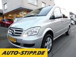 Mercedes-Benz Viano 4MATIC 2.2 CDI Ambiente Edition