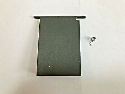 Brand New Vendstar 3000 Chute Door With Spring
