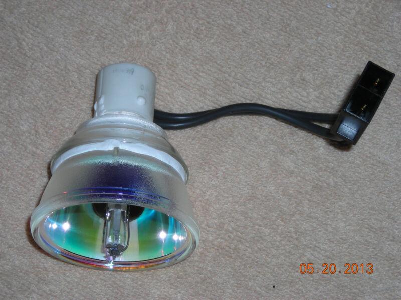 SHP129 Projector Bulb