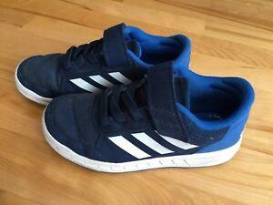 Souliers de course Adidas - 12