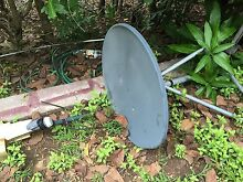 Satellite dish make me an offer Nambour Maroochydore Area Preview