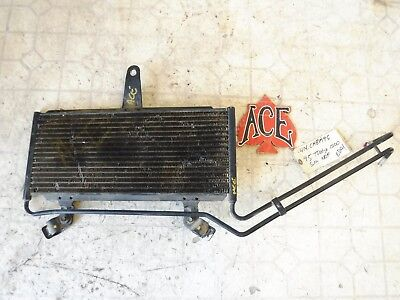 94-01 Dodge Ram 1500 2500 Pickup 5.2L 5.9L V8 Automatic Transmission Cooler OEM