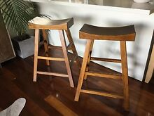 Designer Stools Coco Republic Dee Why Manly Area Preview