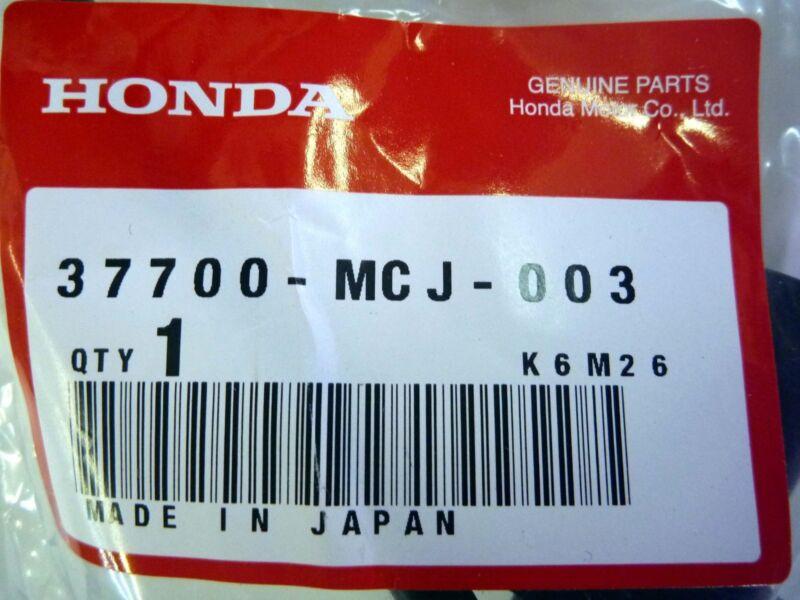 SPEED Honda 37700-MCJ-003 Sensor ASSY