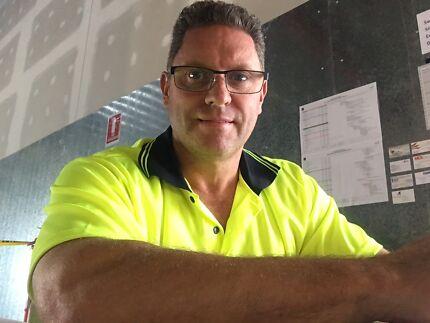 Eddie's Handyman services  ********,782
