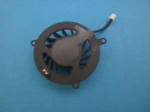 Ventola-CPU-Fan-HP-DV3-CQ35-DV3-2000-CQ36-CPU-Dissipatore-Ventola-FAN