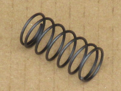 Seat Locator Spring For Ih International 400 450 560 600 650 660 Farmall 200 230