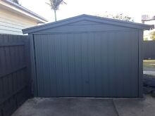 SHED LARGE 8 x 3.5, GARAGE, WORKSHOP, BARN Port Lincoln 5606 Port Lincoln Area Preview