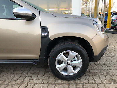 Dacia Duster Comfort TCe 130 2WD GPF