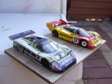 Plastic Models Cars Cars Plastic Made Models