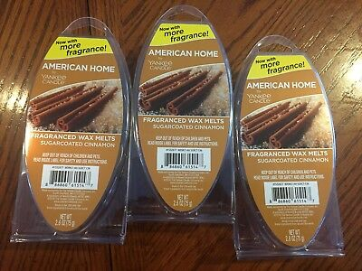 другое Lot of 3 American Home