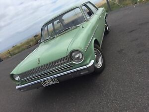 Rambler American 1967 Hallett Cove Marion Area Preview