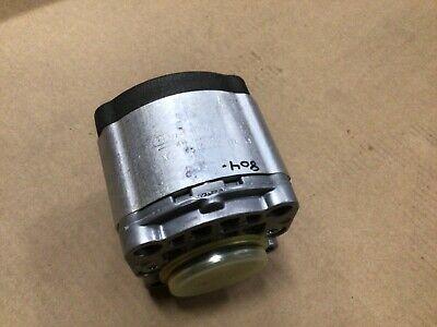 New Bosch Rexroth 1517222376 Hydraulic Gear Pump