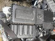 Mazda 2 engine 2010 5th month to 2014 Williamstown North Hobsons Bay Area Preview